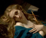 Merle_Hugues_Mary_magdalene_in_the_cave_ooc-large