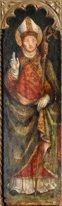 Saint Veranus