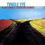 tangle eye