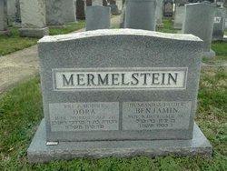 mermelstein