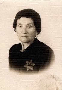 mirowski