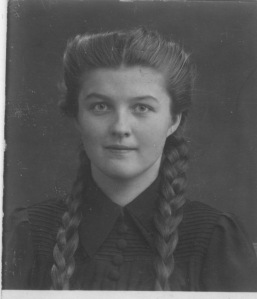latvija-1930s-19a